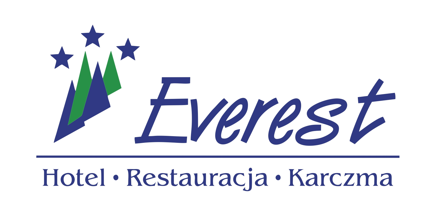 Hotel i Restauracja Everest w Węgrowie